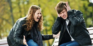 9 Alasan Pria Meninggalkan Pasangan Yang Dicintainya