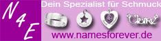 Schmuck Online Shop