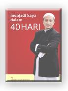 http://1klikdonlod.blogspot.com/2015/11/download-ebook-menjadi-kaya-dalam-40-hari.html