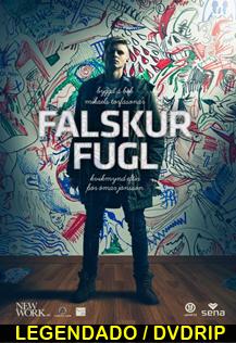 Assistir Falskur Fugl Legendado 2014