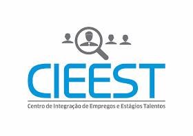 CENTRO DE INTEGRAÇÃO DE EMPREGOS E ESTÁGIOS TALENTOS
