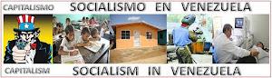 VENEZUELA: Un Sueño Real