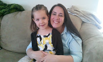 Ayda & Mama
