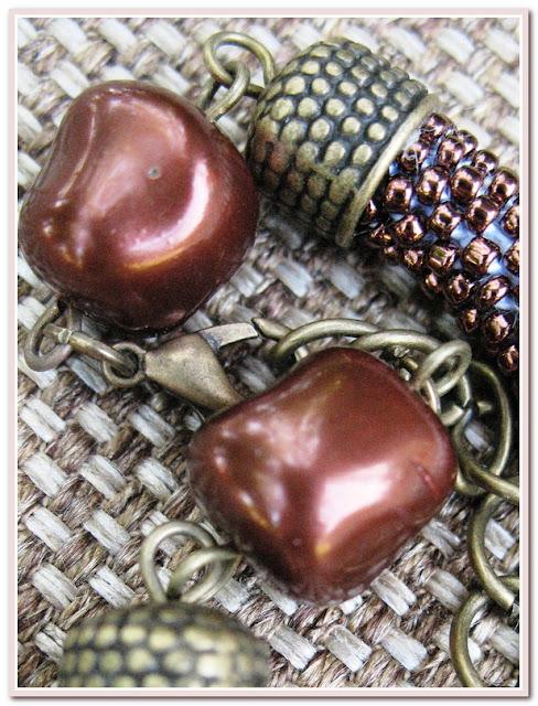 цвет шоколад