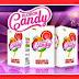 KLOROK CANDY 60 TABLETS