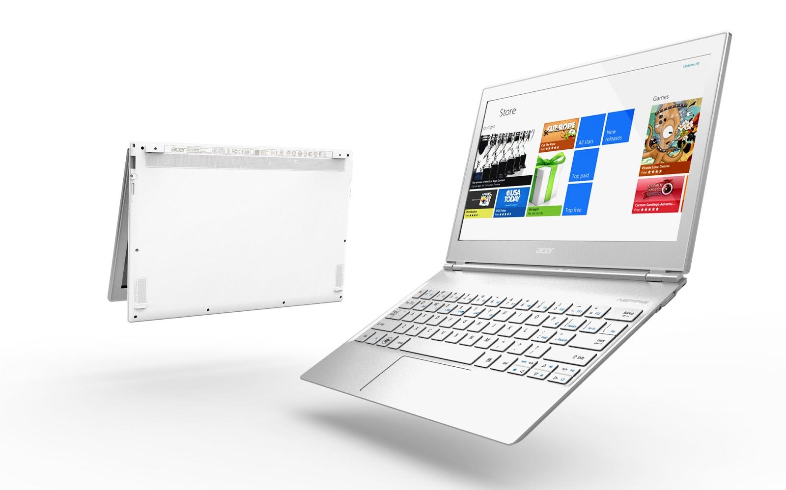 Драйвера для Acer Aspire 6920 и 6920G 27
