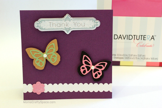 1 2 3 simple steps to beautiful handmade cards happiness is homemade m4hsunfo