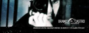 ■ BRANCO DI CASTRO - Design | Fotografia