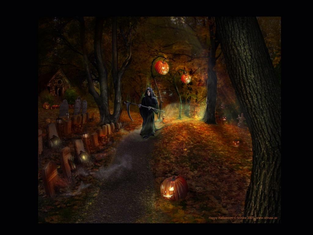 http://3.bp.blogspot.com/-3QzuibsHY2I/UHz-J64hLEI/AAAAAAAAHrk/iDNEF633JT8/s1600/Halloween%2BDesktop%2BWallpaper%2BFree%2B021.jpg