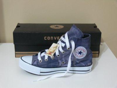 hedzacom+converse+modelleri+%2820%29 Converse Ayakkabı Modelleri