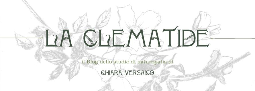 La Clematide