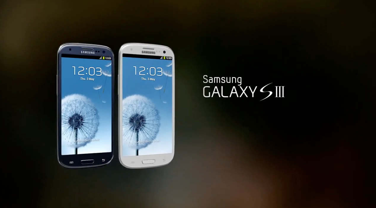 3 Best Things Users Love About the Samsung Galaxy S3