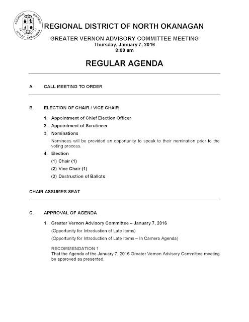 http://www.rdno.ca/agendas/160107_AGN_GVAC_Full.pdf