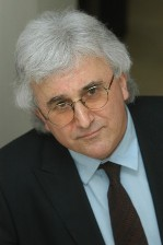 Paul Eisen