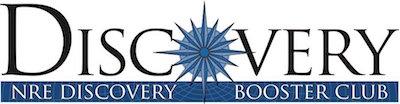 NRE Discovery Booster Club