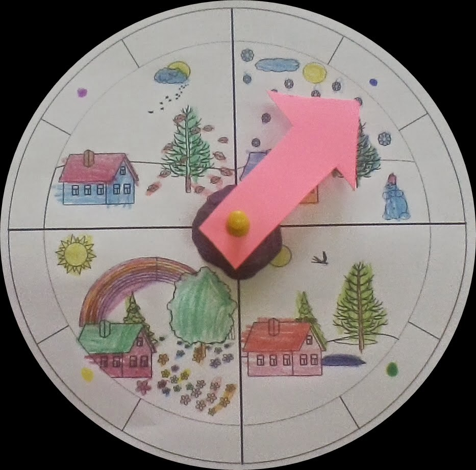 Boberkowy World Zegary Rytmiczna Organizacja Czasu Pomysły Na