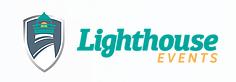 Team Lighthouse