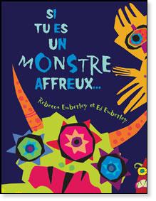 Montreal157 Halloween Livres Pour Elle Lui Et Les Enfants