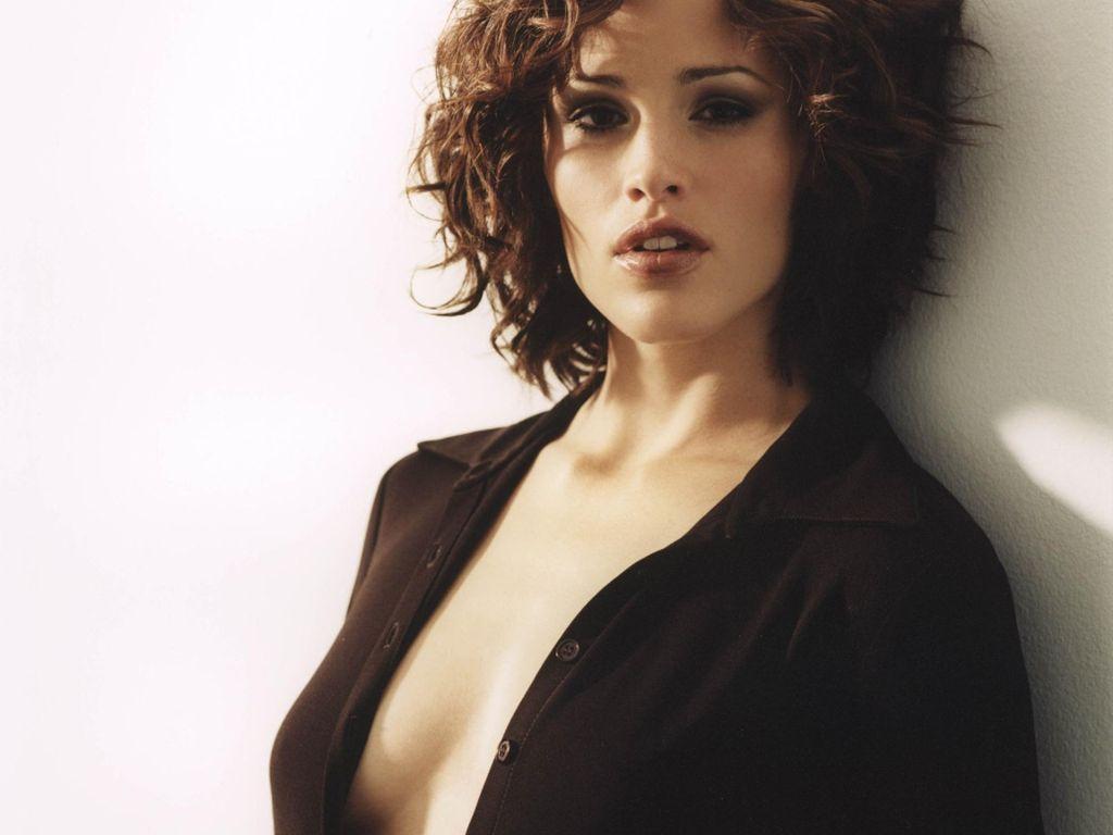 Style Jennifer Garner Hot Looks