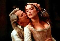Os contos proibidos do Marquês de Sade (2000)