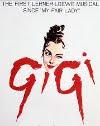 """""""Gigi"""""""
