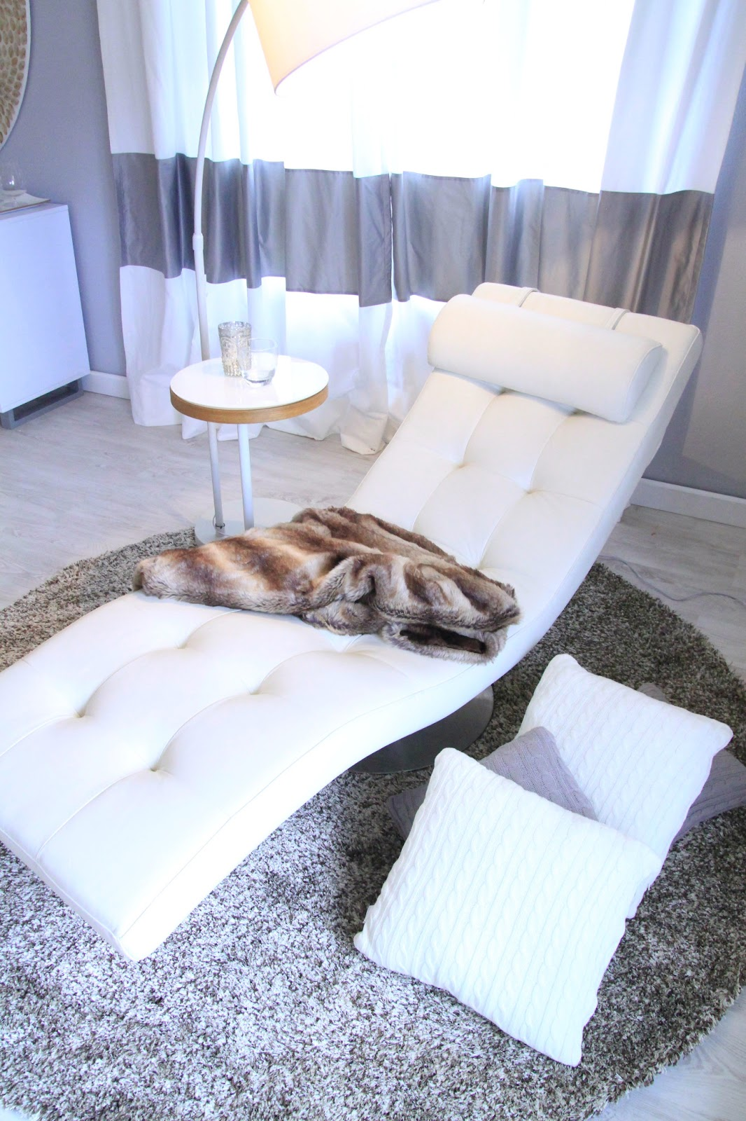Celebrity Homes Querido Mudei A Casa Tv Show Before After Part Ii -> Tapetes Para Sala Ikea