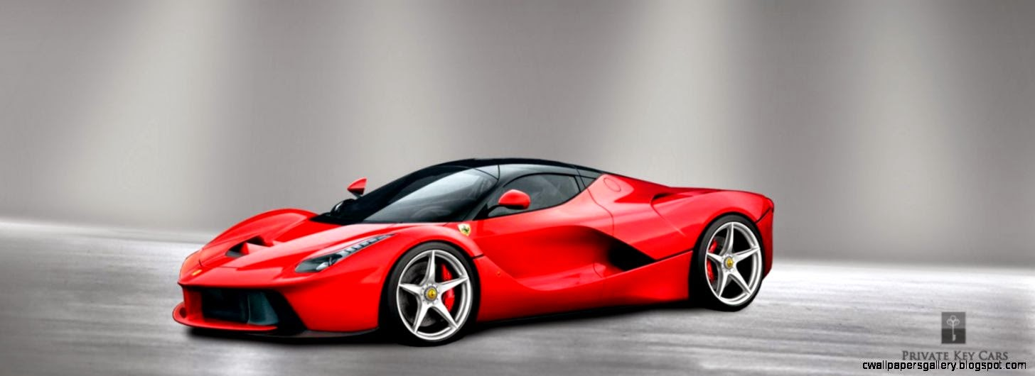 Luxury Car Rentals Miami ferrari lamborghini luxury cars vehicles