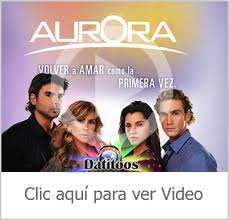 Ver Aurora Capitulo 100