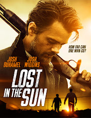 Lost in the Sun (2015) [Vose]
