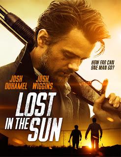 Lost in the Sun (2015) [Vose]