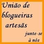 união  de blogueiras artesãs