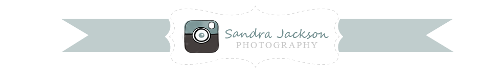 Sandra Jackson Photography