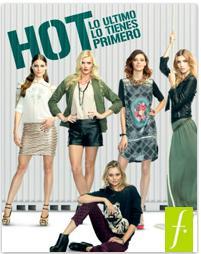 catalogo falabella moda 3-2013 cl