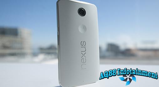 LG memang sudah sejak lama diisukan akan membuat salah satu dari ponsel Nexus terbaru. Namun kabar tersebut memang tidak pernah muncul secara resmi dari perusahaan asal Korea Selatan itu, sampai saat ini.