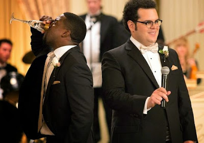 image from The Wedding Ringer