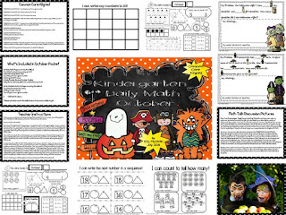 https://www.teacherspayteachers.com/Product/Kindergarten-Daily-Math-Common-Core-Aligned-October-917892