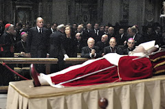 Ocultismo en Beatificación