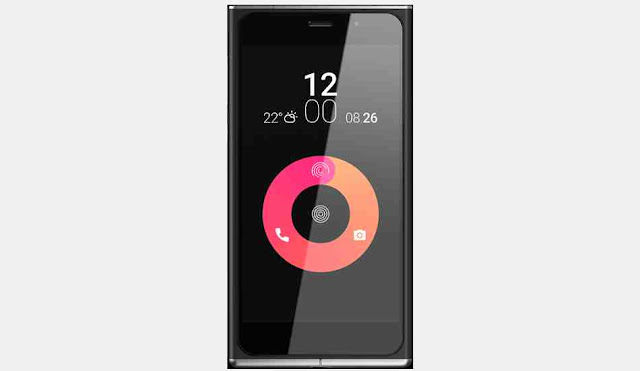 Obi Worldphone SF1 Coming Soon to India with 3GB RAM