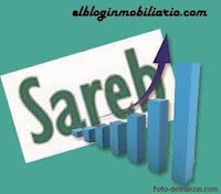 Sareb aumento precios inmobiliarios elbloginmobiliario.com
