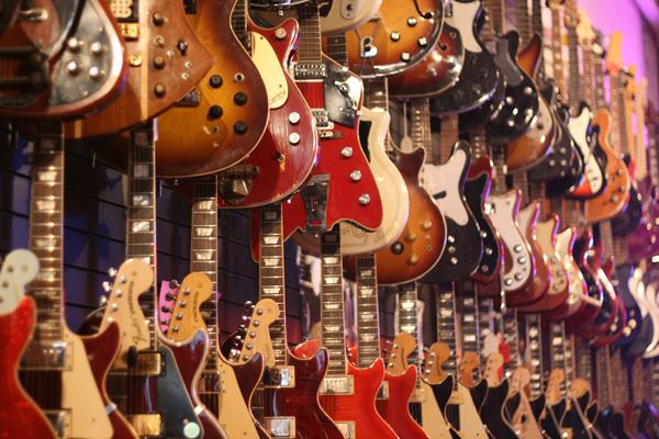 Yamaha Music School Colombo