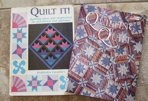 http://funthreads.blogspot.com/2014/09/awesome-quilting-books.html