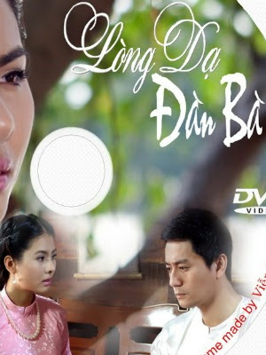 Lng D n B (2011) - TVRIP - 30/30