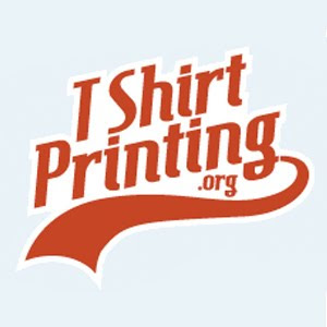 TShirtPrinting.org