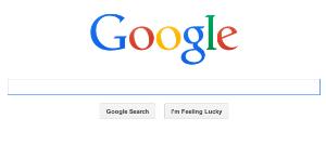 Berapa Lama Review Kedua Google Adsense Non Hosted