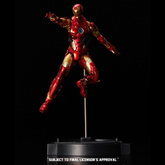 Action Figures: Marvel, DC, etc. - Página 2 14_ironman_001_H