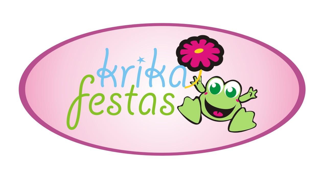 Krika Festas