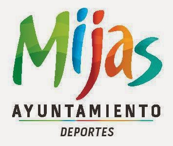 Área de Deportes Ayuntamiento Mijas