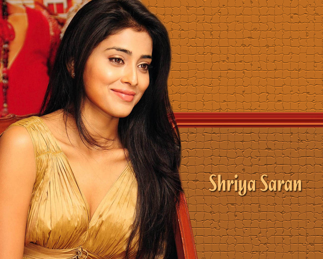 shriya saran hd wallpapers 2012, shriya saran wallpapers for desktop