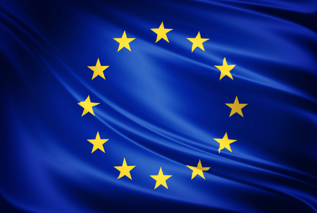 Candidaturas elecciones Parlamento Europeo