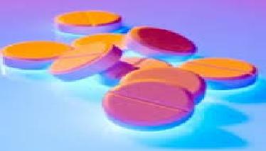 obat antibiotik sakit gigi dan gusi bengkak berlubang ibu hamil adalah apa ya infeksi ampuh manjur alami dodis jenis merk